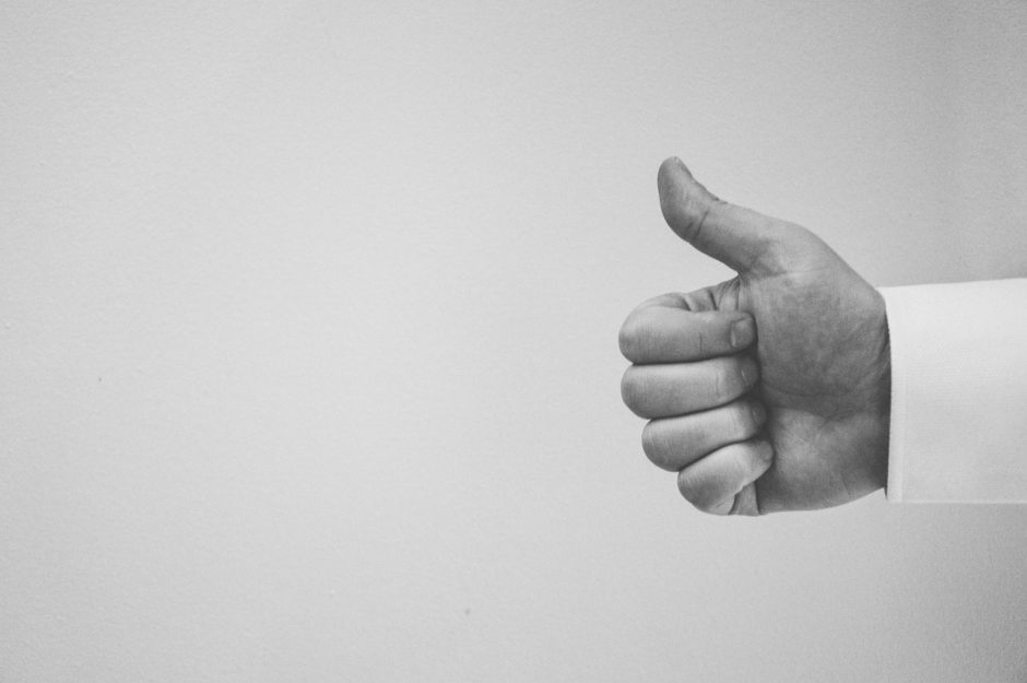 thumbs-up-926080_1280